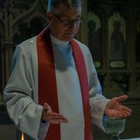 The Ritual of the Eucharist